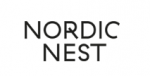 NORDIC NEST discount codes