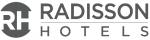 Radisson Blu discount codes
