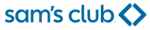 Sam's Club discount codes