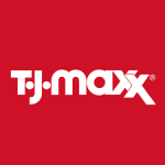 T.J.Maxx discount codes
