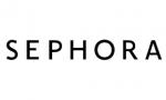 Sephora discount codes