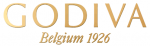 Godiva discount codes