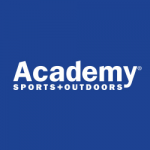 Academy discount codes