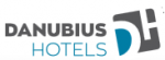 Danubius Hotels Group discount codes