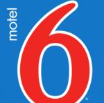 Motel 6 discount codes