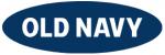 Old Navy discount codes