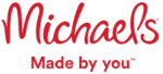 Michaels discount codes