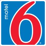 Motel 6 discount codes