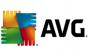 AVG discount codes