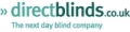 Directblinds discount codes