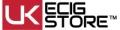 UK ECIG STORE discount codes