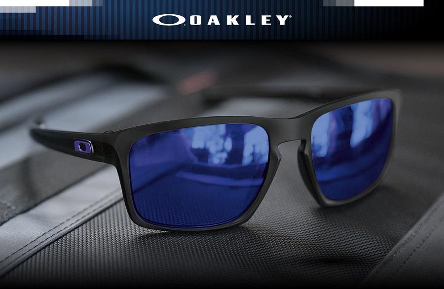 Oakley Voucher