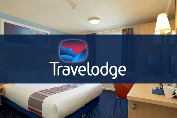 Travelodge Offers