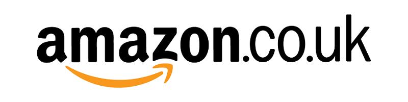 Amazon UK Offers