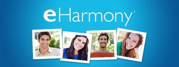 eHarmony Promo Code
