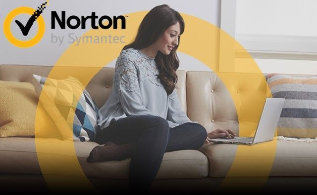 Norton Discount Codes