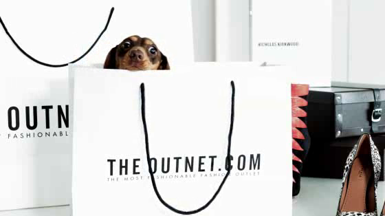 The Outnet Vouchers